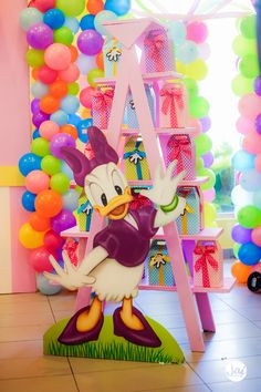 ñ,i ol,e Mouse Bowtique Birthday ñ,i ol,e Mouse Bowtique Birthday Mickey Mouse Clubhouse Birthday, Mickey Mouse Birthday, Minnie Mouse Party, Mouse Parties, Queens Birthday Party, 1st Birthday Girls, 3rd Birthday Parties, Daisy Duck Party, Miki Mouse
