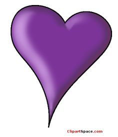 2. My Mother's favorite Color..Did you guess purple..well then your correct.. #SomebodysMothers