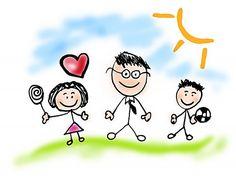 ¡Feliz Día del Padre! // www.holaluz.com #Electricidad #Energy #Energia #Eficiencia #Ideas #Blog #Consejos #Ahorro #Energetica #Tarifa #Factura #Contador ¿Por qué no hacemos las cosas más sencillas? #Padre #Father