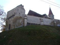 Saros pe TarnaveSB (6) - Șaroș pe Târnave, Sibiu - Wikipedia Mount Rushmore, Mountains, Nature, Travel, Viajes, Naturaleza, Destinations, Traveling, Trips