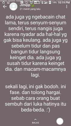 New quotes hurt people heart 26 Ideas Quotes Rindu, Need Quotes, Drama Quotes, Crush Quotes, People Quotes, Daily Quotes, Funny Quotes, Life Quotes, Heart Quotes
