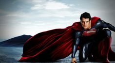 Man of Steel Superman Wallpapers - http://pic4wallpaper.blogspot.com/2014/06/man-of-steel-superman-wallpapers.html