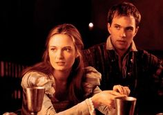 Directed by Marshall Herskovitz. With Catherine McCormack, Rufus Sewell, Oliver Platt, Fred Ward. A Venetian courtesan becomes a hero to her city, but later becomes the target of an inquisition by the Church for witchcraft. Catherine Mccormack, Rufus Sewell, Oliver Platt, Fred Ward, Chicago Med, Guys And Dolls, Star Crossed, Naomi Watts, How To Become