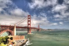 Just a few hours to spend exploring San Francisco with kids? Here's what things to do in San Francisco to see the best of the City by the Bay. San Francisco With Kids, Stuff To Do, Things To Do, Vacation Movie, Meeting New Friends, World Pictures, Travel Goals, Holiday Travel, Family Travel