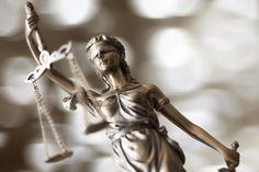 Gesetzliche Änderung in der Direktversicherung
