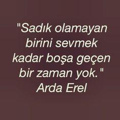 Arda Erel @ardaerel Instagram photos | Websta (Webstagram)