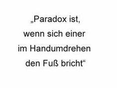 262615919-heinz-erhardt-sprueche-1obf.jpg (256×192)