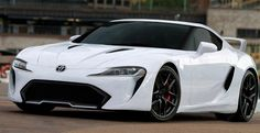 2016 Toyota Supra Price and Specs - http://www.carspoints.com/wp-content/uploads/2015/04/2016-Toyota-Supra-1280x658.jpg