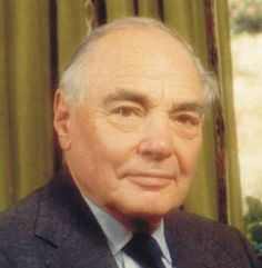 Harry Oppenheimer, Ernest's son, was the chairman of Anglo American Corporation for a quarter of a century and chairman of De Beers Consolidated Mines for 27 years until he retired.