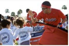 Lexington News | New Providence Elementary to host Boosterthon Fun Run