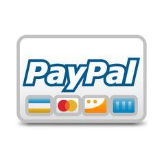 www.helalsitesi.com da ödemeleriniz paypal ile güvenle yapın ;)