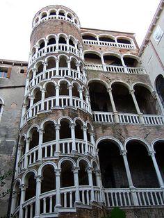Venice, Veneto, Italy