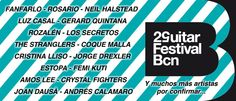 http://herebarcelona.com/wp-content/uploads/2014/02/25FestivalGuitar.jpg Guitar Festival Barcelona - 25th Edition  http://herebarcelona.com/guitar-festival-barcelona/