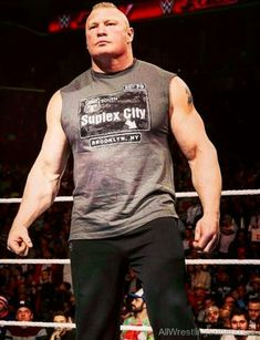 Brock Lesnar Wwe, Wwe Brock, Wwe Wallpapers, Wwe Wrestlers, Big Star, Wwe Superstars, At Home Workouts, Super Cars, Champion
