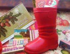 Retro Toys, Hunter Boots, Rubber Rain Boots, Childhood, Memories, History, Memoirs, Infancy, Souvenirs