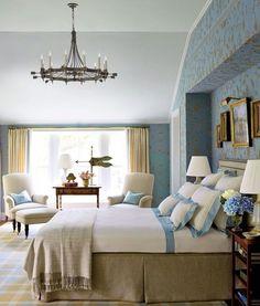 Candice Olsen Design Sleep Sweet Pinterest Beautiful Bedrooms