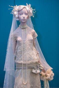 куклы натальи побединой - Поиск в Google