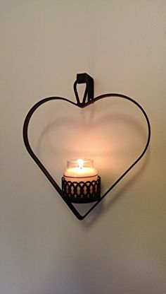 Wrought Iron Heart Mini Yankee Jar Holder - With Wall Hanger null http://www.amazon.com/dp/B00WW6BGVW/ref=cm_sw_r_pi_dp_x0Nqvb0XEJQXY