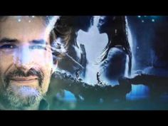 Tribute to James Horner. My childhood and recent faves of this man and his beautiful work.