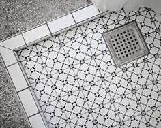 marockanskt kakel badrum bilder - Sök på Google