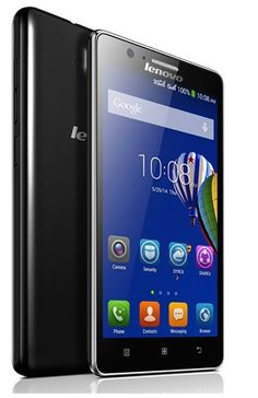 #Lenovo's new #budget #smartphone #A536 with 5-inch screen launched at Rs. 8,999 in #india http://tropicalpost.com/lenovos-new-budget-smartphone-a536-with-5-inch-screen-launched-at-rs-8999/
