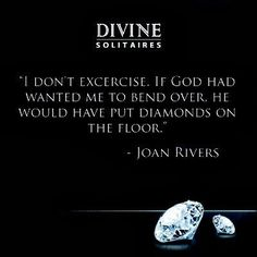 Joan+Rivers.jpg 400×400 pixels