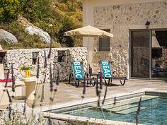 Neu+für+den+Sommer+2017!+Paare+Nur+Villa+Eros+Old+Skala+mit+herrlichem+Meerblick+++Ferienhaus in Kefalonia (Cephalonia) von @homeaway! #vacation #rental #travel #homeaway