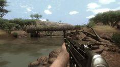 Far Cry 2: Confira a Avaliação do Jogo