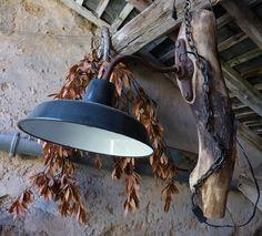 oude ornamenten op hout..