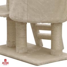 cat towers cheap cat in home idea pinterest cats cat towers cheap and towers