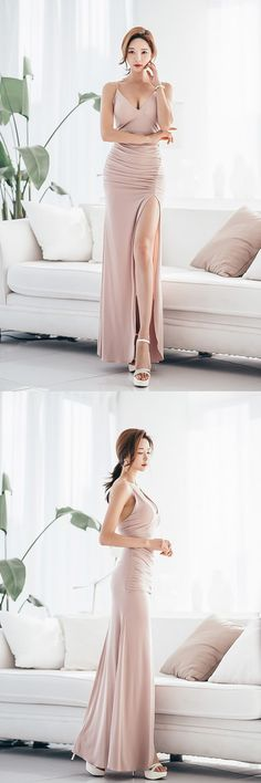 Beauty collection Cute Fashion, Fashion Models, Womens Fashion, Oriental Fashion, Asian Fashion, Beautiful Asian Women, Beautiful Gowns, Asian Woman, Asian Girl