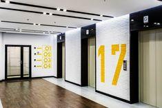 energoprom-office-design-12