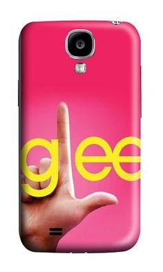 Samsung Galaxy S4 I9500 Case DAYIMM Glee Pink PC Hard Case for Samsung Galaxy S4 I9500 DAYIMM? http://www.amazon.com/dp/B0136COJAU/ref=cm_sw_r_pi_dp_kWUkwb0981M5P