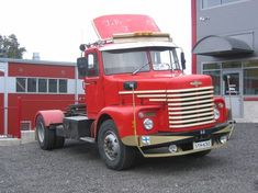 "Message ""Saatat pitää näistä Pin-lisäyksistä"" — Pinterest — Yandex.Mail Old Trucks, Semi Trucks, Western Star Trucks, Train Truck, Classic Trucks, Heavy Equipment, Finland, Cars And Motorcycles, Buses"