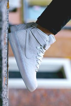 Nike WMNS Air Force 1 City