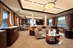 luxury-yacht-design-benetti-vica (12)