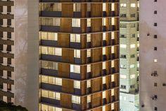 Edificio Vitacon Itaim