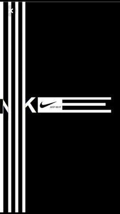 Hype Wallpaper, Black Wallpaper, Red Aesthetic, Aesthetic Vintage, Cartoon Drawing Tutorial, Hypebeast Wallpaper, Clothing Logo, Just Do It, Nike Logo