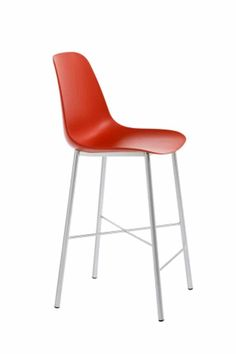 Chaise TA04116   Meubles Toff