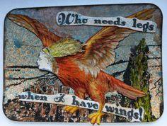 ATC Bird-People 3