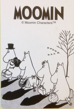 moomin black and white drawing Casual Art, Moomin Valley, Tove Jansson, Scandinavian Art, Black And White Drawing, Cute Characters, A Comics, Life Drawing, Illustration Art