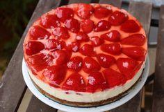 TOP 10 recept, ami tarolt a múlt héten Hungarian Cake, Jacque Pepin, Summer Desserts, Cakes And More, Pavlova, Cookie Recipes, Cupcake Cakes, Breakfast Recipes, Cheesecake