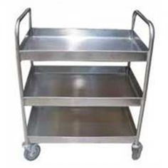 https://anekalifting.com/hand-trolley-stainless-steel/