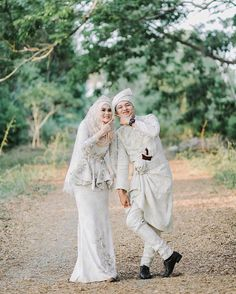 Bridal Fashion Shoot Style 37 Ideas For 2019 Muslimah Wedding Dress, Disney Wedding Dresses, Hijab Bride, Muslim Brides, Wedding Hijab, Pakistani Wedding Dresses, Designer Wedding Dresses, Modest Wedding, Pre Wedding Photoshoot
