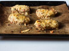 Сэндвичи-гриль с тунцом. Tuna grilled sandwiches #recipe #blog #food #evilolive #evilolivefood #grilled #sandwich #tuna #сэндвич #тунец #сыр
