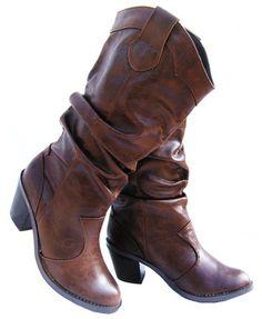 I want these soooooooo bad