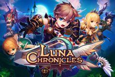 http://apkup.org/luna-chronicles-v1-2-mod-apk-game-free-download/