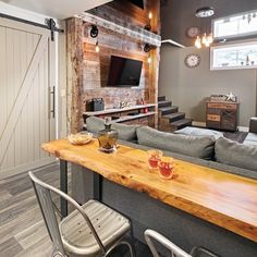 How to Finish Your Basement and Basement Remodeling – House Remodel HQ Finish Basement Ceiling, Basement Ceiling Options, Basement Shelving, Basement Floor Plans, Basement Ideas, Basement Office, Basement Finishing, Basement Remodel Diy, Basement Remodeling