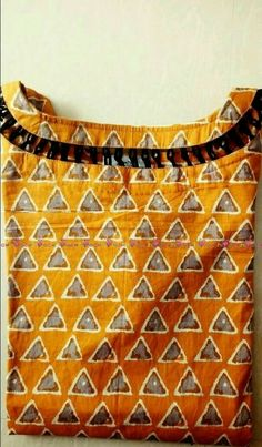 Call or Whatsapp to order this. Worldwide delivery and all colors available. no cash on delivery. Churidhar Neck Designs, Kurtha Designs, Salwar Neck Designs, Neck Designs For Suits, Kurta Neck Design, Neckline Designs, Kurta Designs Women, Designs For Dresses, Blouse Neck Designs