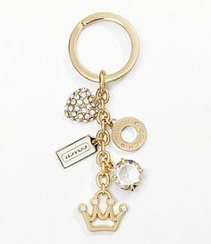 74dd89f6 267 Best Key rings/key holders... images in 2017   Key chains, Key ...